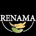 RENAMA – Red Nacional de Municipios y Comunidades que fomentan la Agroecología – Argentina